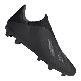Kopačky adidas X 19.3 Ll Fg M EF0599