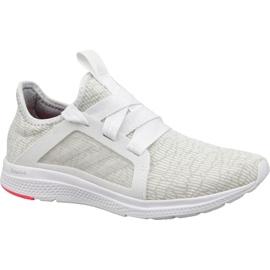 Bílá Obuv Adidas Edge Lux W AQ3471