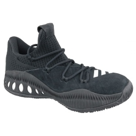 Boty Adidas Crazy Explosive Low M BY2867