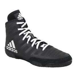 Černá Obuv Adidas Adizero Varner M BA8020