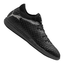 Sálová obuv Puma Future 4.4 It M 105691-02