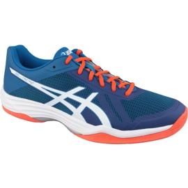 Volejbalové boty Asics Gel-Tactic M B702N-401