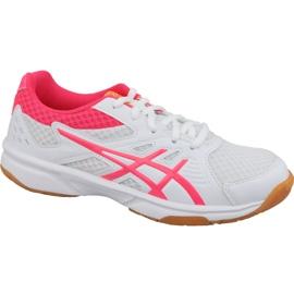 Volejbalové boty Asics Upcourt 3 W 1072A012-104