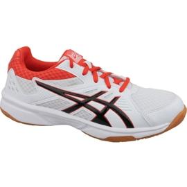 Volejbalové boty Asics Upcourt 3 M 1071A019-103