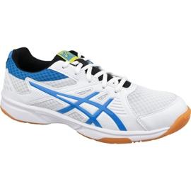 Volejbalové boty Asics Upcourt 3 M 1071A019-104
