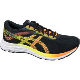 Běžecká obuv Asics Gel-Excite 6 M 1011A165-006