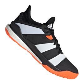 Obuv Adidas Stabil XM G26421
