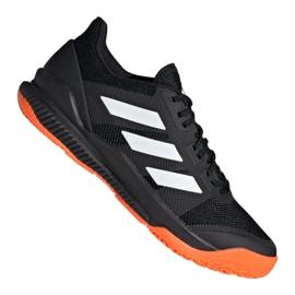 Obuv Adidas Stabil Bounce M EF0207
