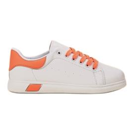 Ideal Shoes Dámské sportovní boty