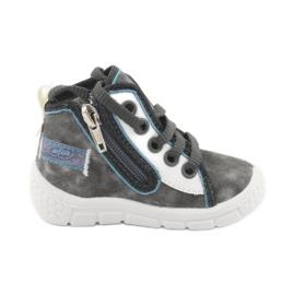 Befado dětská obuv 547P001