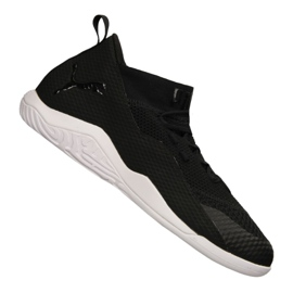 Sálová obuv Puma 365 Ignite Fuse 2 M 105 515 03