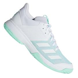 Obuv Adidas Ligra 6 W BC1035