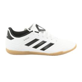 Sálová obuv adidas Copa Tango 18.4 In M CP8963