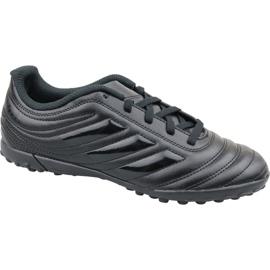 Fotbalová obuv Adidas Copa 19.4 Tf Jr G26975