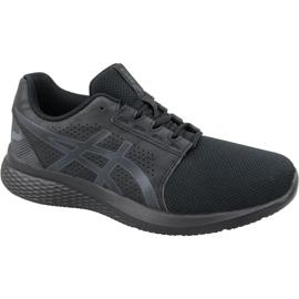 Černá Běžecká obuv Asics Gel-Torrance 2 M 1021A126-001