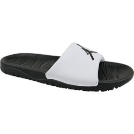 Nike Jordan Pantofle Jordan Break Slide M AR6374-100 bílá