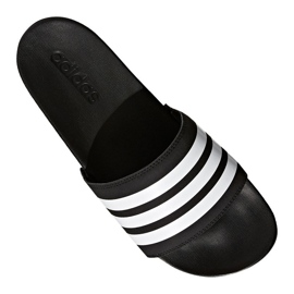 Pantofle Adidas Adilette Comfort M AP9971 černá