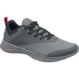 Běžecká obuv Reebok Print Lite Rush 2 M CN6213 šedá