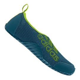 Vodní obuv Adidas Kurobe K Jr CM7644