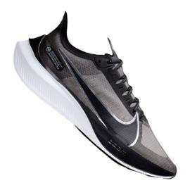 Nike Zoom Gravity 001 WM BQ3202-001 černo-šedá
