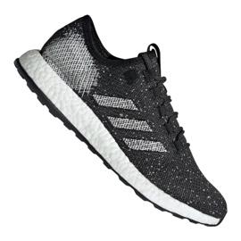 Boty Adidas PureBoost M B37775