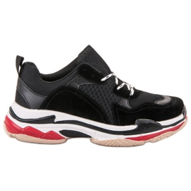 SHELOVET Sportovní obuv