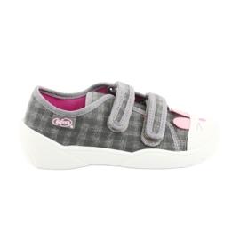 Dětská obuv Befado 907P108