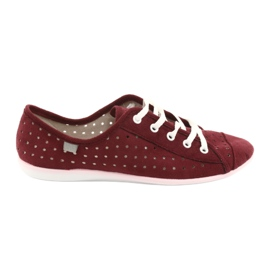 Befado dětské boty 310Q010