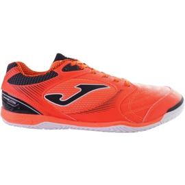 Sálová obuv Joma Dribling 908 In Sala Indoor M