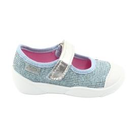 Befado dětské boty 209P030