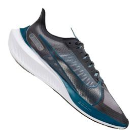 Šedá Obuv Nike Zoom Gravity M BQ3202-002