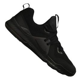 Obuv Nike Zoom Train Command M 922478-004 černá