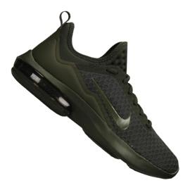 Černá Obuv Nike Air Max Kantara M 908982-300