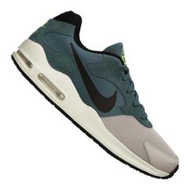 Obuv Nike Air Max Guile M 916768-005