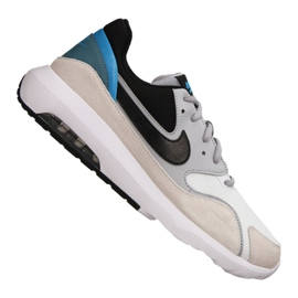Obuv Nike Air Max Motion Lw Le M 861537-002