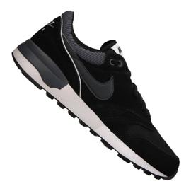 Černá Obuv Nike Air Max Odyssey M 652989-001