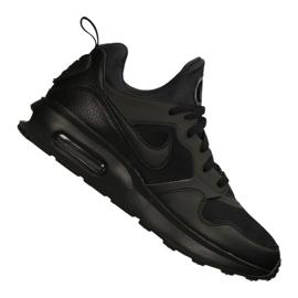 Černá Obuv Nike Air Max Prime M 876068-006