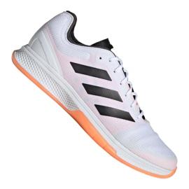 Obuv Adidas Counterblast Bounce M F33829