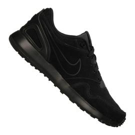 Černá Obuv Nike Air Vibenna Prem M 917539-002