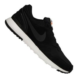 Černá Obuv Nike Air Vibenna M 866069-001