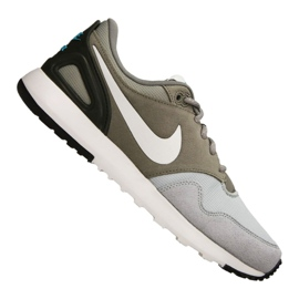 Obuv Nike Air Vibenna Se M 902807-006