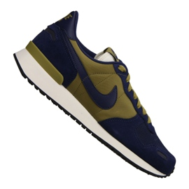 Obuv Nike Air Vortex M 903896-303