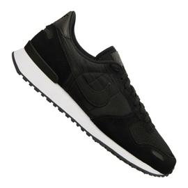 Černá Obuv Nike Air Vortex M 903896-012