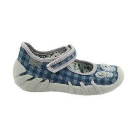 Dětská obuv Befado 109P188