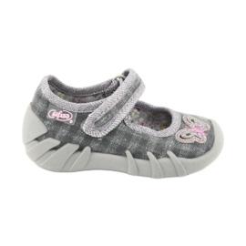 Dětská obuv Befado 109P189