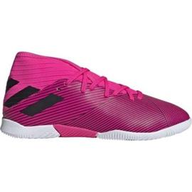 Sálová obuv Adidas Nemeziz 19.3 V Jr F99946