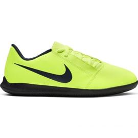 Sálová obuv Nike Phantom Venom Club Ic Jr AO0399-717