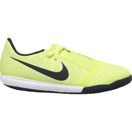 Sálová obuv Nike Phantom Venom Academy Ic Jr AO0372-717