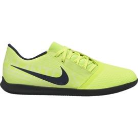 Sálová obuv Nike Phantom Venom CLub Ic M AO0578-717