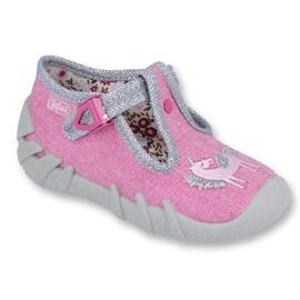 Dětská obuv Befado 110P360